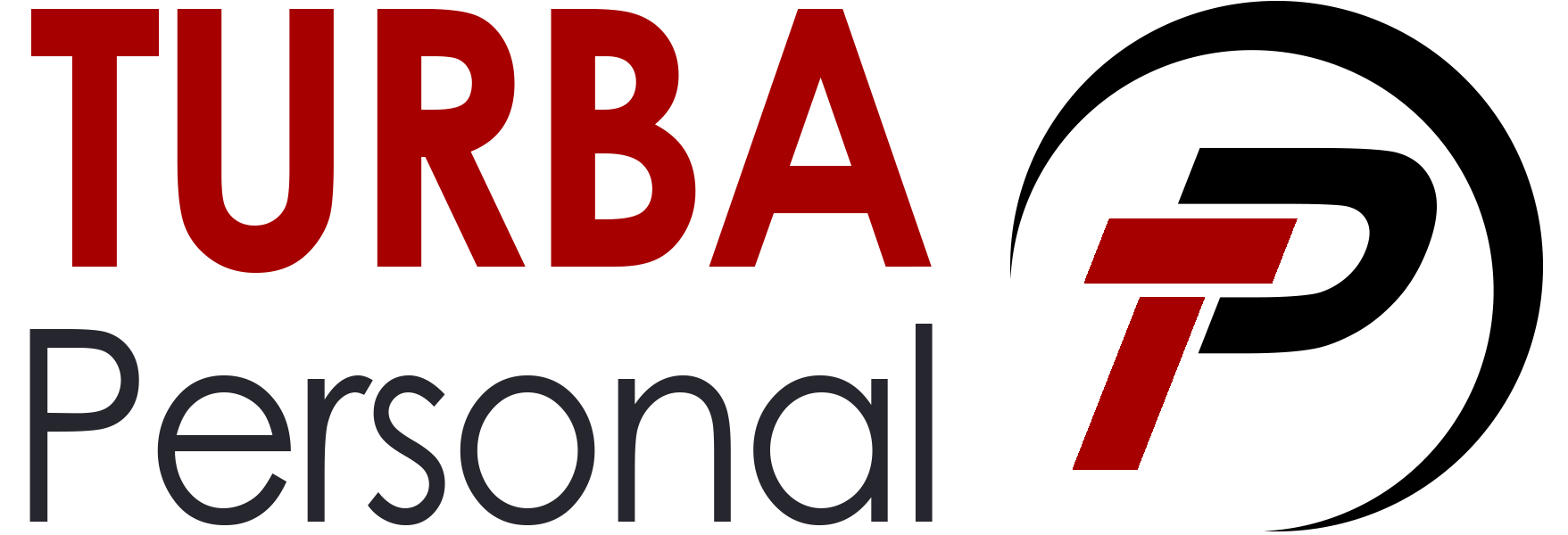 TURBA GmbH Logo
